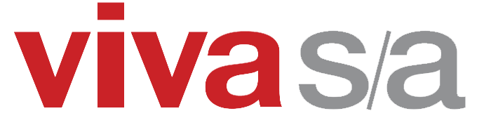 Viva S/A